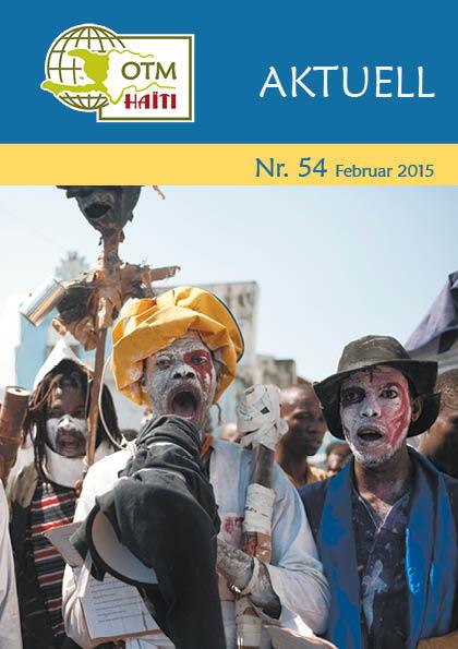 15-02-11 Broschüre Indesgin Nr 54 (klein)