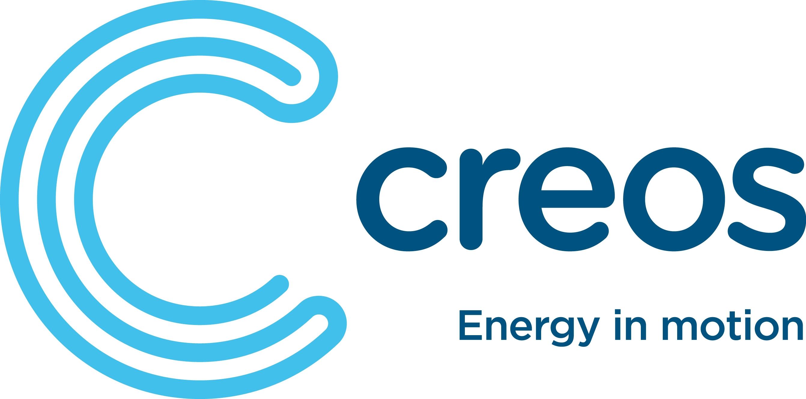 logo_creos_cmyk-baseline bold