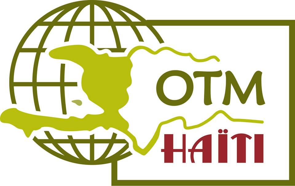 OTM Haïti Luxembourg