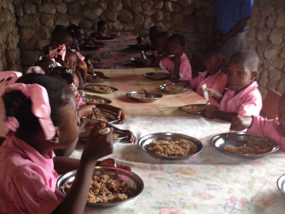 http://www.otm.lu/soutenez-haiti/